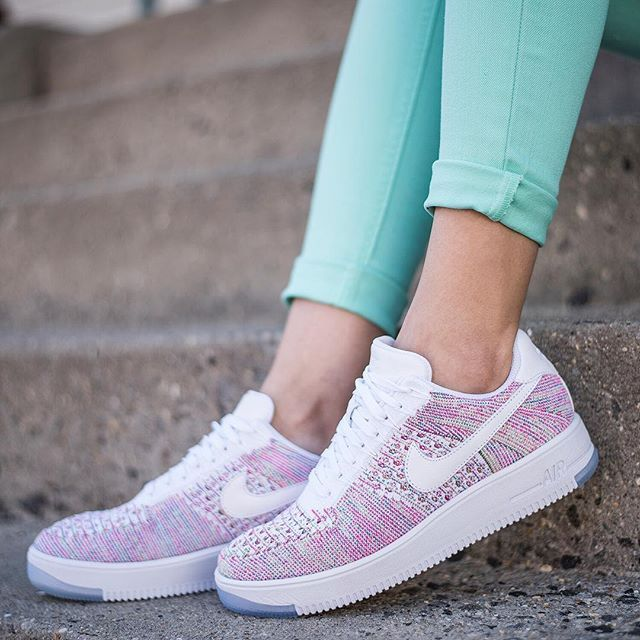 nike Roshe courir donne prezzo - 1000+ ideas about Nike Air Force Low on Pinterest   Nike Air Force ...