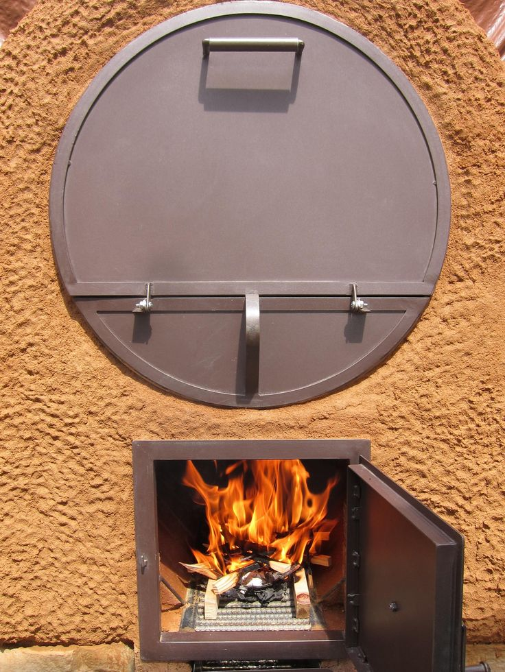 Build Your Own Barrel Oven in 2018 | Home & Garden | Pinterest | Stove, Oven and Rocket stoves
