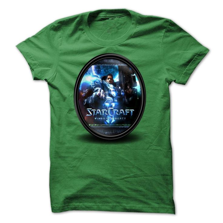 starcraft 2 Tees Facebook page T-Shirts, Hoodies. BUY IT NOW ==► https://www.sunfrog.com/LifeStyle/starcraft-2-T-shirts-Facebook-page-68423072-Guys.html?id=41382