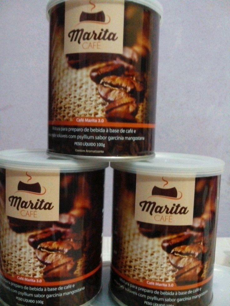 Veja nosso novo produto Café marita 3.0! Se gostar, pode nos ajudar pinando-o em algum de seus painéis :)