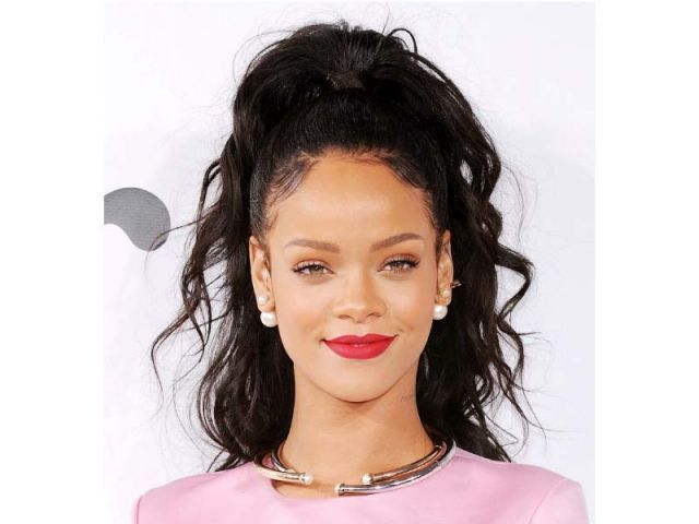 Rihanna with Travis Scott Tickets On Sale now for her 2016 Anti World Tour. Kicking off in february 2016 in Sunny San Diego!!!  Get Tickets Now @ Tickets2theShow.com   http://www.tickets2theshow.com/events/rihanna