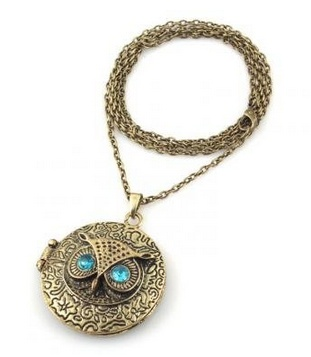 $2.29 shipped - more fun (cheap) costume jewelry!
