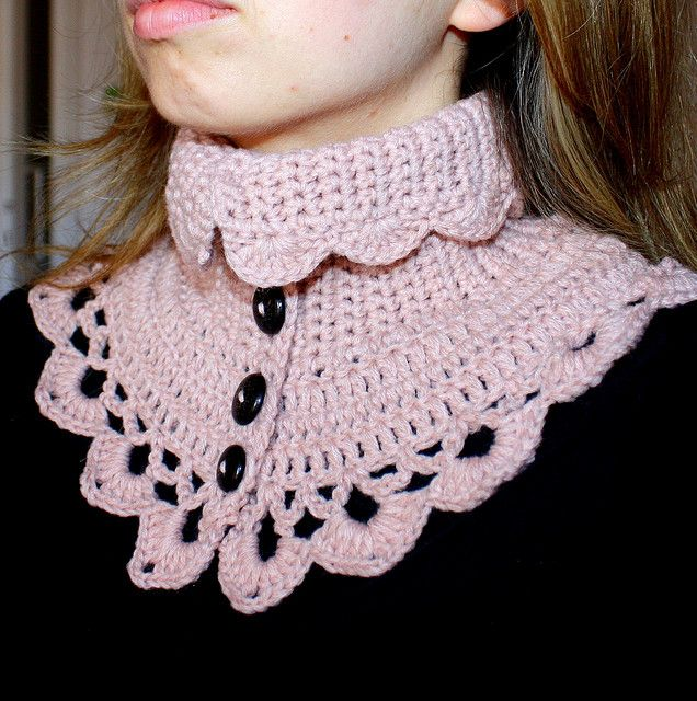 751 Best Want To Make Images On Pinterest Crochet Patterns