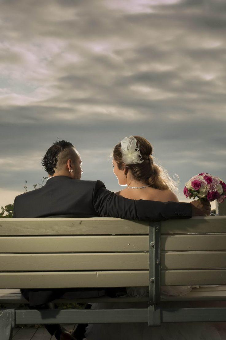 Wedding Photographer Photographe de Mariage Photo-Maleya.com | #weddings #weddingday #Mariage #Bride @photomaleya    | Click the Photo to see the gallery Bride and Groom Ana & Pierre-Luc  #photographemariage #mylove #mydarling | #PhotoMaleya Wedding Photographer Pascal Grenier Photo Maleya