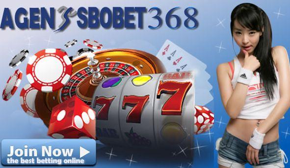 Agen Sbobet | Agen Bola | Agen Casino | Agen Judi Online
