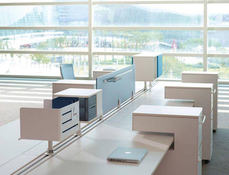 m s de 25 ideas incre bles sobre mobiliario para oficina