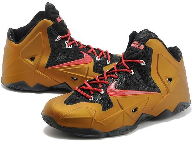 lebron cleats for sale. 47 best lebron james shoes images on pinterest | shoes, d\u0027arcy and nike cleats for sale