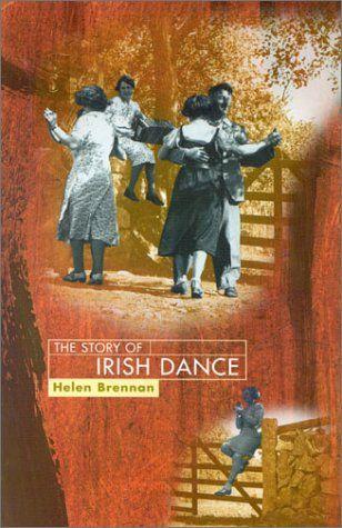 17 Best Images About Irish Dance On Pinterest Irish
