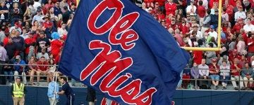 Ole Miss' 2017 Football Commitments  http://www.boneheadpicks.com/ole-miss-2017-football-commitments/