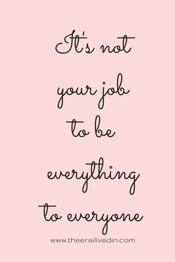 19 Self Love Quotes Worth Reading | Self love quotes ...