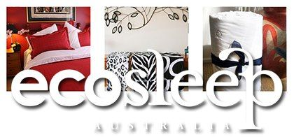 We design innovative beautiful bed linen to make your life easier in the bedroom.  Coshee® smart bedding is a quilt/duvet cover with a clip on top sheet. No more messy beds or tangled sheets when you sleep just a stylish neat bed set each and every night. Imagine half the washing and a great looking bed that you can make in under 5 seconds! That's a Coshee®. Smart bedding for busy people!