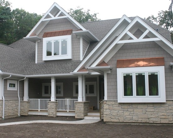 51 Best Images About Cultured Stone On Pinterest High