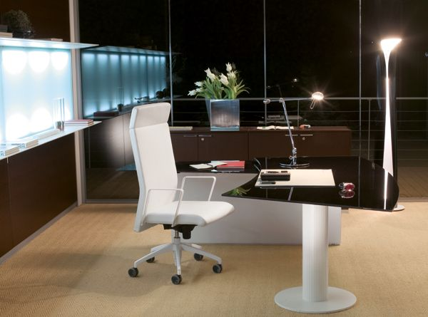 Office Furniture | DEDALUS Http://www.offi Group.com/