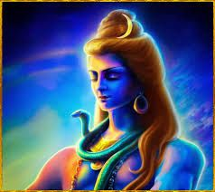 Image result for lord shiva angry images