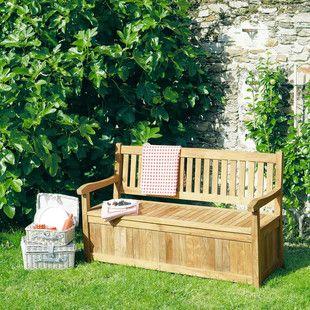 ... Sedie da terrazza, Decorazione patio esterno e Ringhiere per terrazze