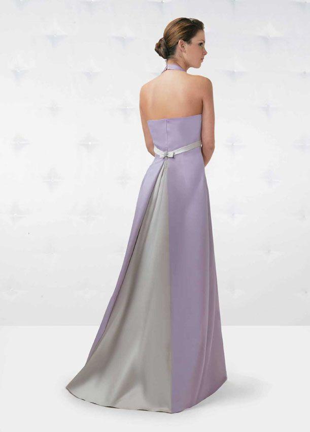 99 besten Bridesmaid Dresses | DaVinci Bridal Bilder auf Pinterest ...