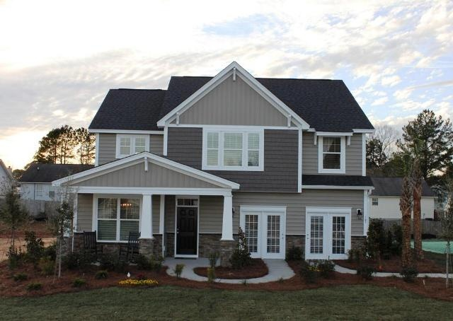 54 best drb homes charleston sc images on pinterest style ideas view 1 photos for 1030 bridlewood farms pkwy ridgeville sc 29472 a 4 bed 2 bath sq singlefamily built in 2013 that sold on today malvernweather Images