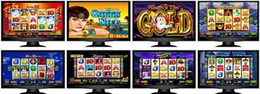The right way to get the most of your online gambling experience is to be educated, pick the right games and play with top 5 casinos online. Online pokies is an amazing and interesting game to play. #onlinepokies http://onlinepokie.co/