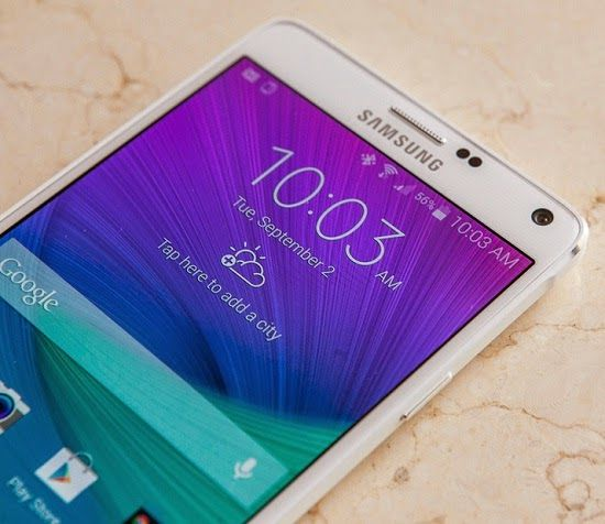 Samsung Galaxy A, J, S Secret Codes - All Samsung Galaxy Models