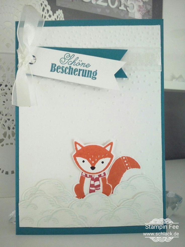 1000+ ideas about Weihnachten Schnee on Pinterest   Schneehase ...