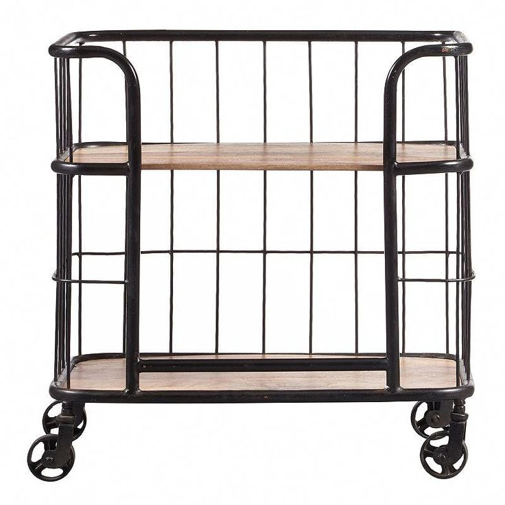 Fantastic Bar Cart Decorating Information Is Available On Our