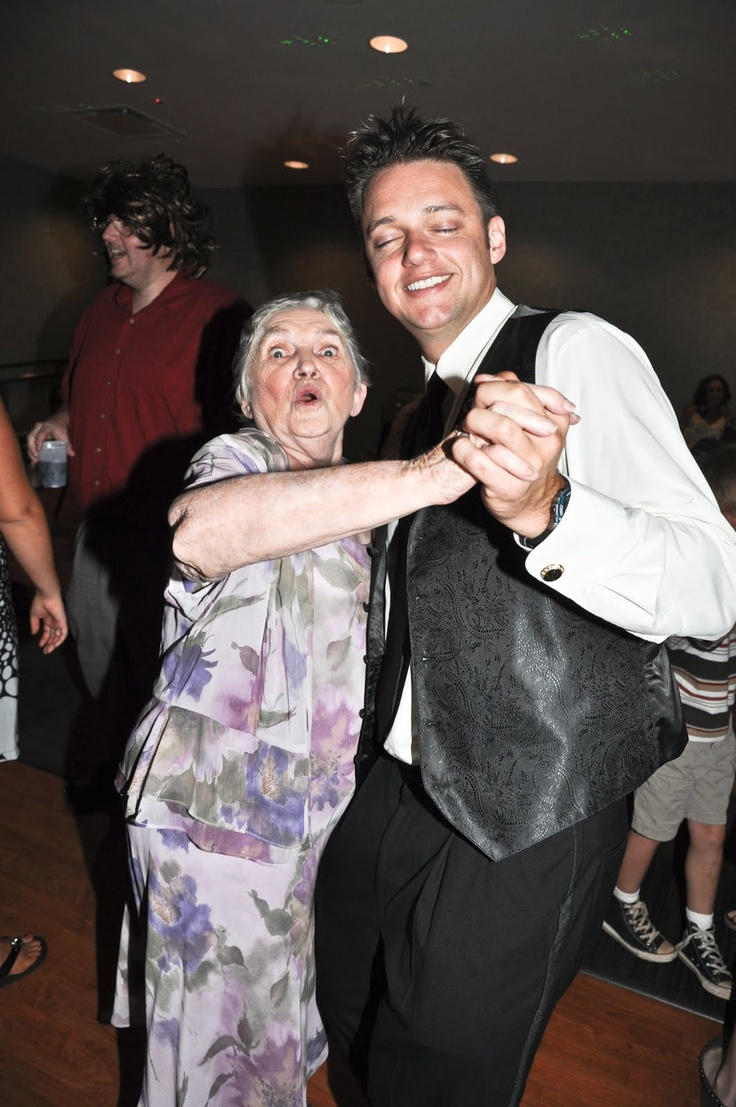 46 best Mother/Son Wedding Dance images on Pinterest | Wedding ...