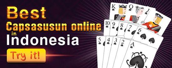 Agen Judi Poker Capsa Susun Deposit Termurah - Queenpoker99 adalah agen judi poker online dengan deposit termurah minimal deposit 10000 minimal withdraw 30000