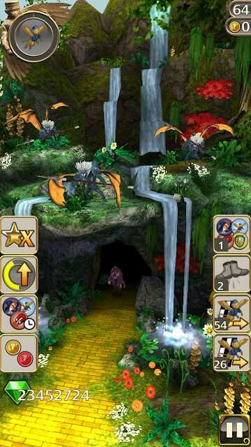 temple run oz mod apk download revdl