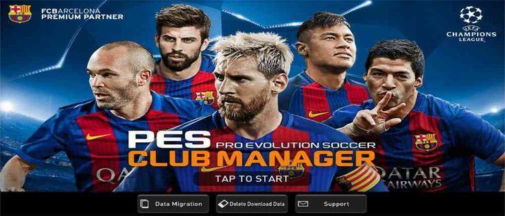 Hack para FIFA Mobile Soccer fifacoins18.com/