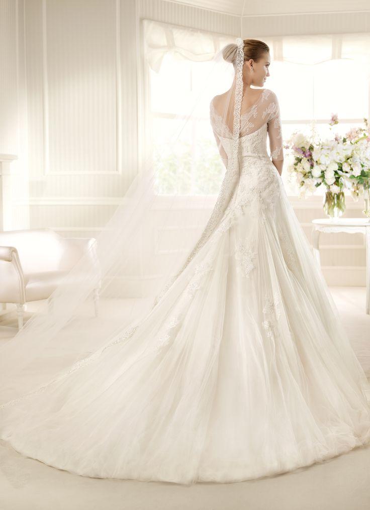 Lili la mariée - Robes de mariée - Boulogne Billancourt 92100