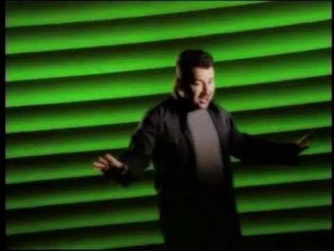 Joseph Fonseca - Noche De Fantasia (Video Oficial) - YouTube