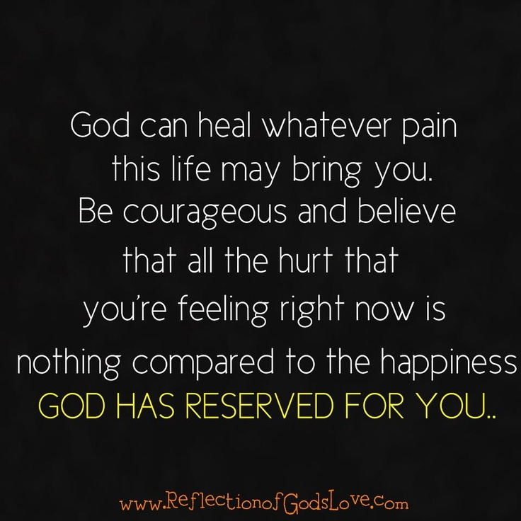 God Can Heal Quotes: 1000+ Images About JESUS, MY HEALER On Pinterest