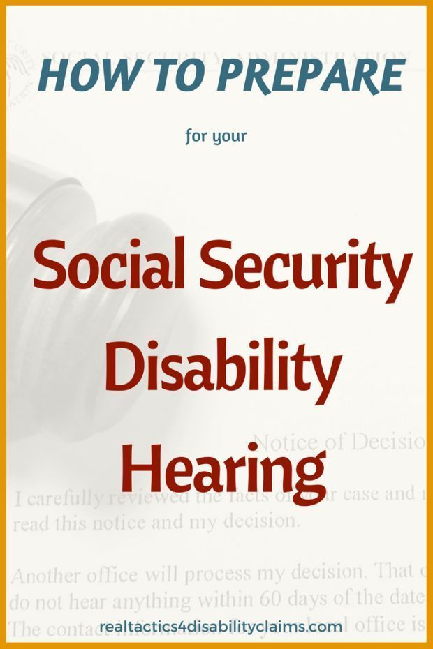 Best Social Security Disability Images On   Chronic