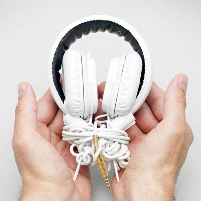 Marshall Headphones Major