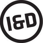 Digitalstatus - en nonprofit hjemmeside om digitalisering i Danmark