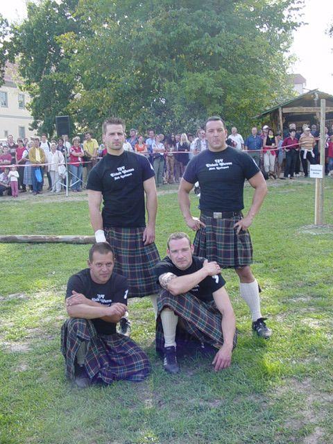 Under Mens Kilts 524 best Scotsmen in k...