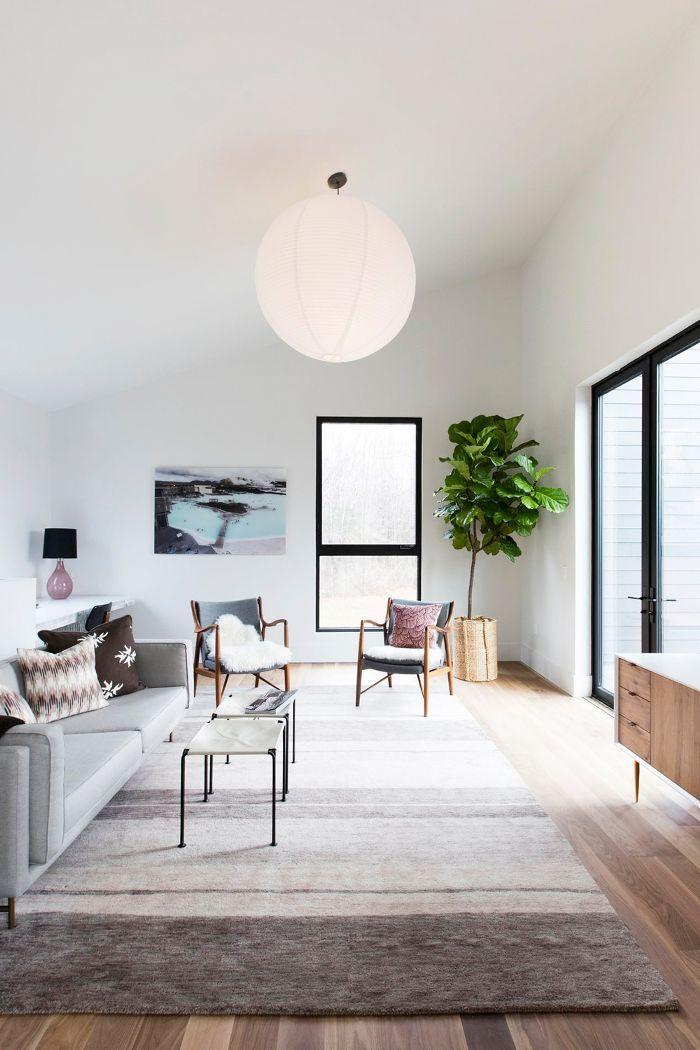 Best 25 Living Room Makeovers Ideas On Pinterest  Best Wall Interesting Living Room Make Over Design Ideas