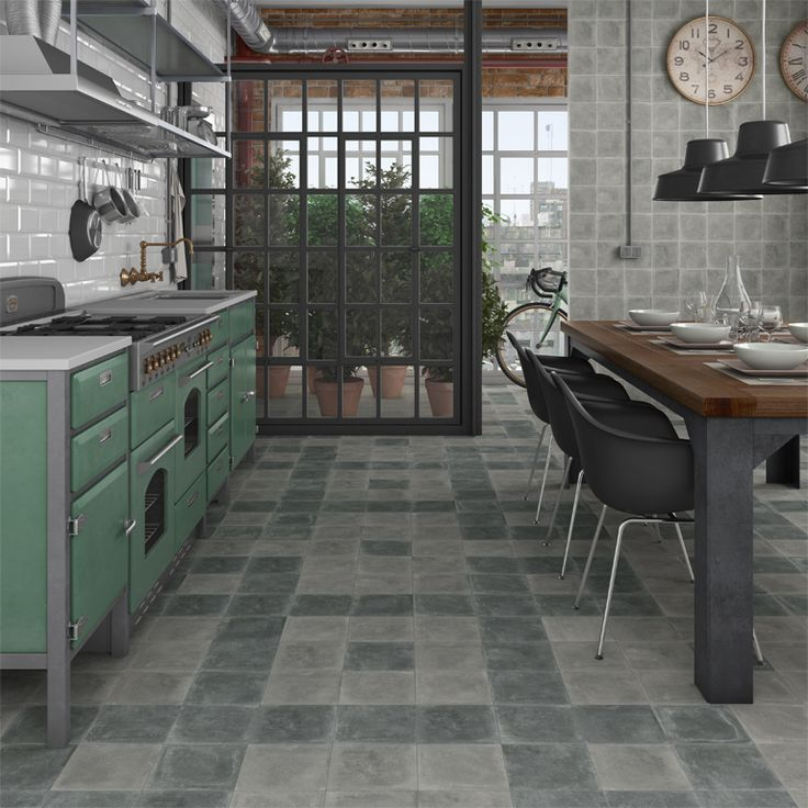17 best INDUSTRIAL STYLE - ESTILO INDUSTRIAL images on Pinterest ...