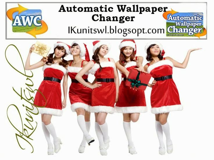 Automatic Wallpaper Changer http://ikunitswl.blogspot.com/2013/11/automatic-wallpaper-changer.html