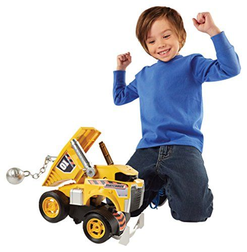 Outdoor Toys Boys Age 10 : Toys for kids age boys pixshark images