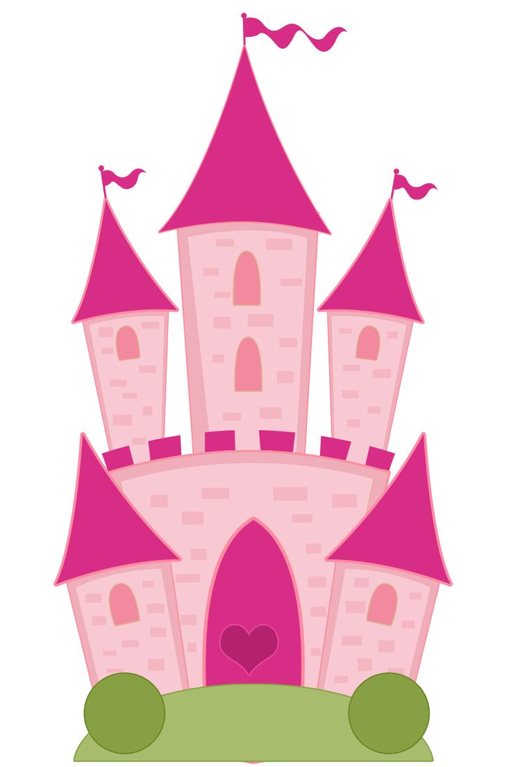 Princesas e Príncipes - castle.png - Minus