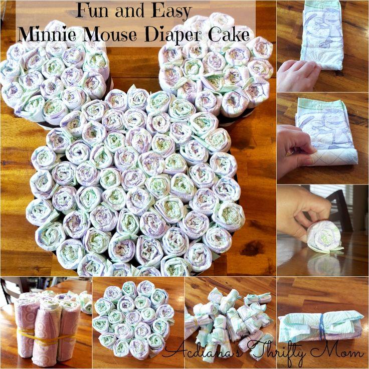 diaper-cake-Collage.jpg (1000×1000)