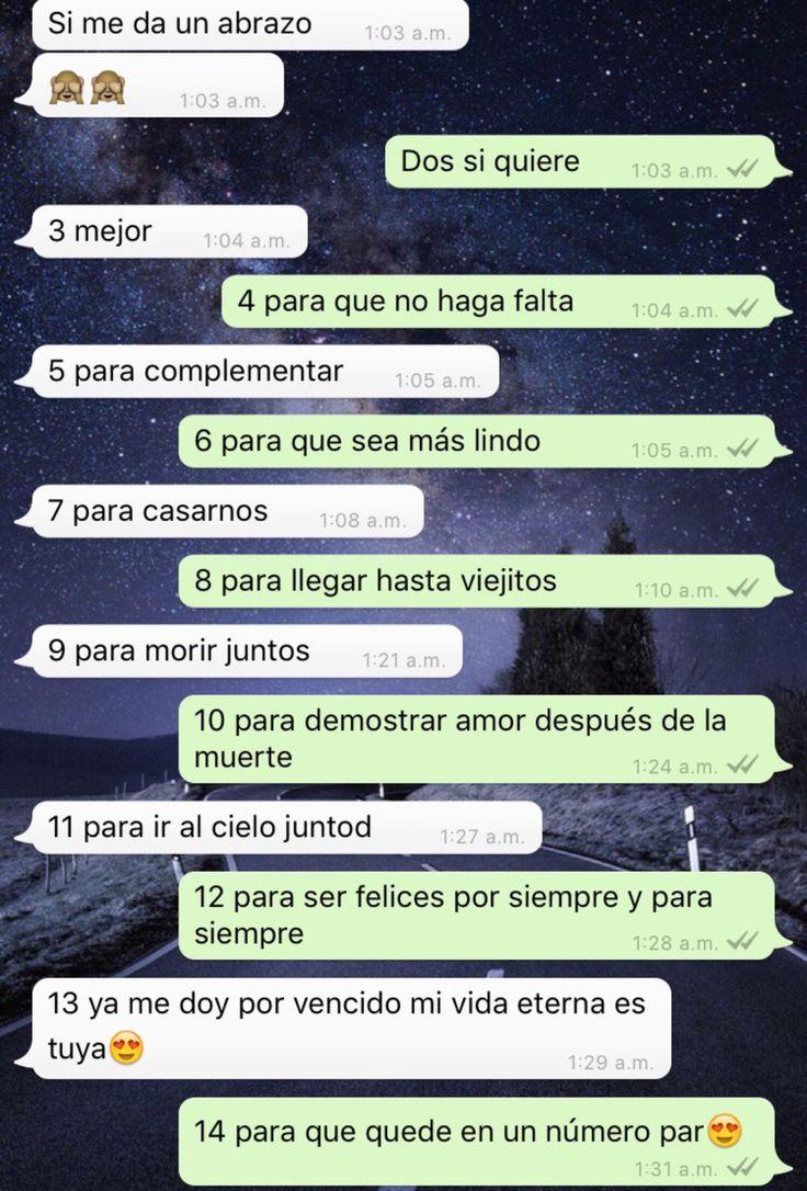 Resultado de imagen para relationship goals tumblr español (Relationship Tumblr)