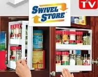 As Seen On Tv Spice Rack 34 Best As Seen On Tv Images On Pinterest  Products Tv And Beauty