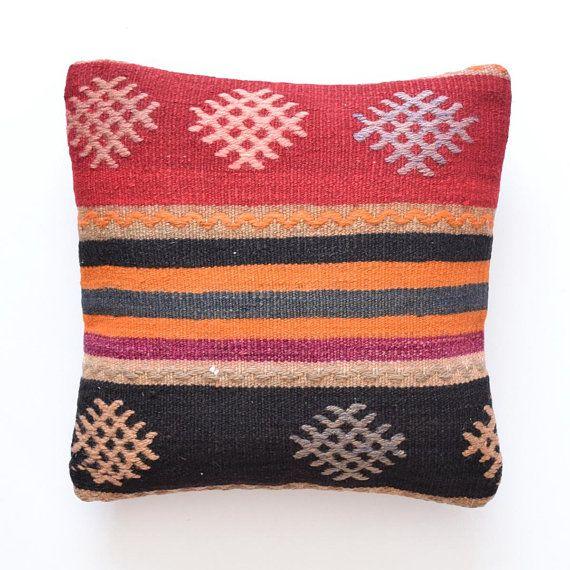 perzisch kussens pillow 35x35 Pillow