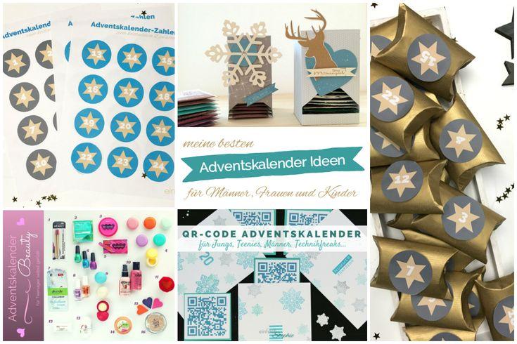 33 best basteln mit papier f r weihnachten images on pinterest christmas crafts christmas. Black Bedroom Furniture Sets. Home Design Ideas