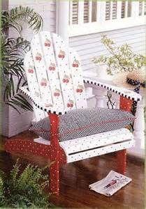 1000+ ideas about Mary Engelbreit Furniture on Pinterest ...