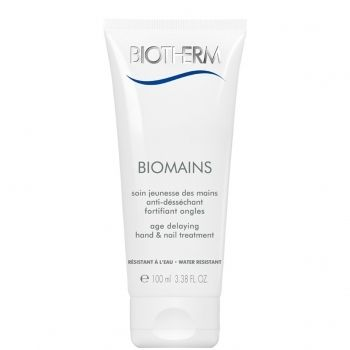 Biotherm Biomains Handverzorging 50 ml