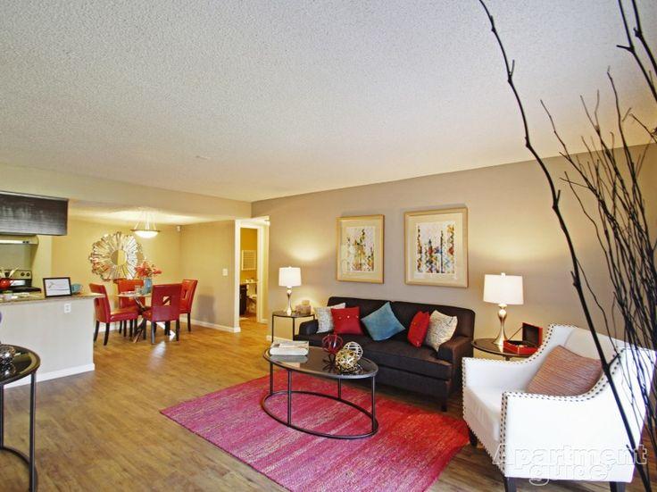 St. Lucia Apartment Homes Apartments   Las Vegas, NV 89128   Apartments For  Rent