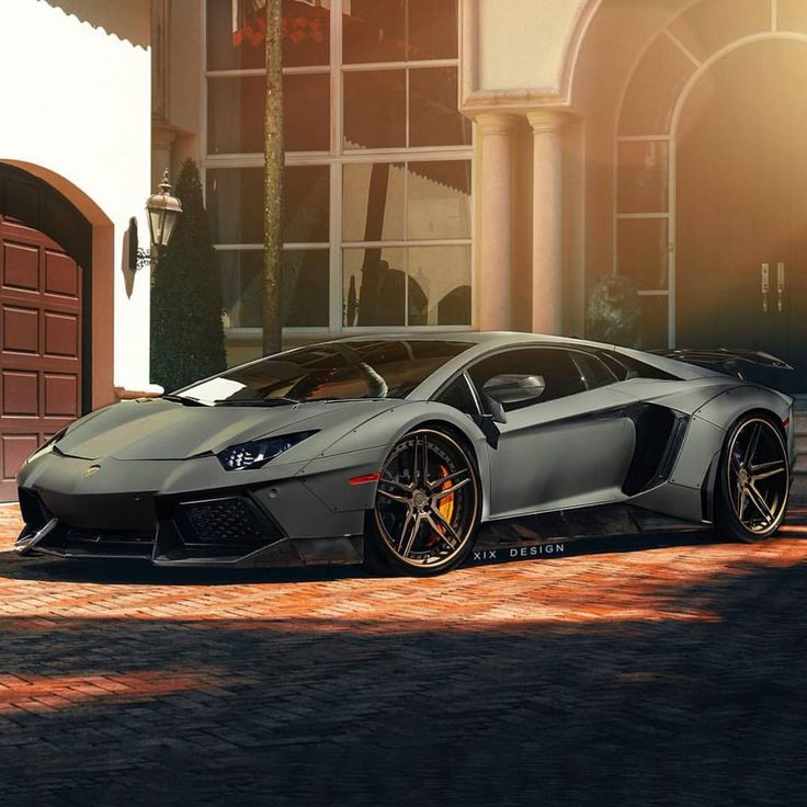 Chevy Marketing And Lamborghini Aventador On Pinterest: 140 Best Images About Lambo On Pinterest